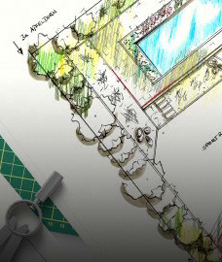 plan-image-2